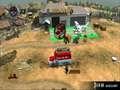 《乐高印第安纳琼斯2 冒险再续》PS3截图-71