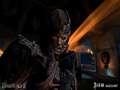 《龙腾世纪2》PS3截图-195