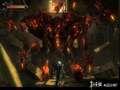 《暗黑血统》XBOX360截图-10