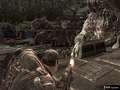 《战争机器2》XBOX360截图-40