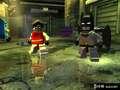 《乐高蝙蝠侠》XBOX360截图-14