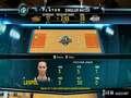 《NBA 2K12》PS3截图-138