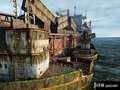 《神秘海域3 德雷克的骗局 年度版》PS3截图-106