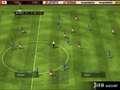 《FIFA 09》XBOX360截图-57