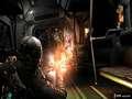 《死亡空间2》XBOX360截图-53