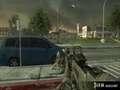 《使命召唤6 现代战争2》PS3截图-261