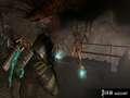 《死亡空间2》PS3截图-192