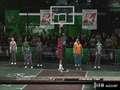 《NBA 2K9》XBOX360截图-84