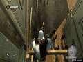 《刺客信条 兄弟会》XBOX360截图-28