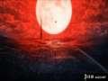 《女神异闻录4 终极竞技场2》PS3截图-7