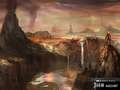 《战神 传说版》PS3截图-35