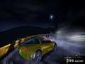 《极品飞车10 玩命山道》XBOX360截图-74