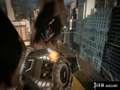 《超凡蜘蛛侠》PS3截图-61