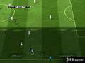 《FIFA 11》XBOX360截图-110