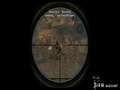 《使命召唤7 黑色行动》PS3截图-148