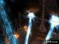 《战神 收藏版》PS3截图-98