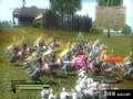 《剑刃风暴 百年战争》XBOX360截图-185