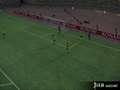 《实况足球2010》PS3截图-166