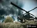 《战地3》XBOX360截图-43