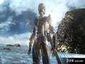 《合金装备崛起 复仇》PS3截图-89