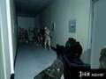 《使命召唤4 现代战争》PS3截图-37