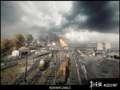 《战地3》XBOX360截图-2