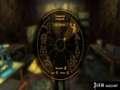 《辐射 新维加斯》XBOX360截图-8