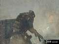 《幽灵行动4 未来战士》XBOX360截图-27