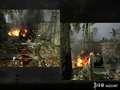 《使命召唤5 战争世界》XBOX360截图-179
