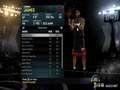 《NBA 2K12》PS3截图-37