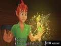 《王国之心HD 1.5 Remix》PS3截图-144