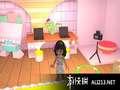 《乐高女孩》3DS截图-11