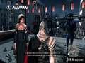 《刺客信条2》XBOX360截图-297