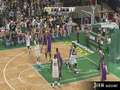 《NBA 2K9》XBOX360截图-32