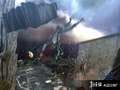 《猎天使魔女》XBOX360截图-121