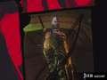 《剑勇传奇 忍者龙剑传Z》PS3截图-155