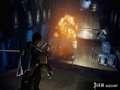 《质量效应2》PS3截图