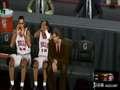 《NBA 2K11》WII截图-9