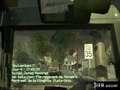 《使命召唤6 现代战争2》PS3截图-253