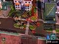 《命令与征服 红色警戒3》XBOX360截图-262