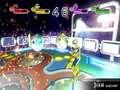 《疯狂大乱斗2》XBOX360截图-45