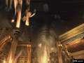 《恶魔城 暗影之王》XBOX360截图-20