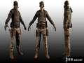 《幽灵行动4 未来战士》PS3截图-84