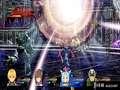 《星之海洋4 最后的希望 国际版》PS3截图-24