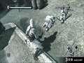 《刺客信条(PSN)》PS3截图-143