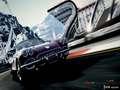 《极限竞速4》XBOX360截图-73