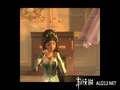 《最终幻想9(PS1)》PSP截图-10