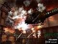 《使命召唤7 黑色行动》PS3截图-5