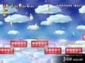 《新超级马里奥兄弟U》WIIU截图-3