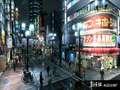 《如龙3 BEST版》PS3截图-13